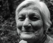 101-letnia Włoszka przeszła trzy razy koronawiusa