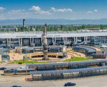 Pociągi w Bułgarii będą jeździć szybciej