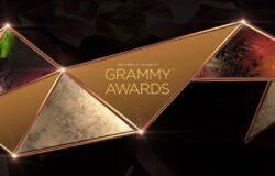 Nagrody Grammy później