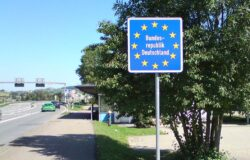 Czy Niemcy przywrócą kontrole graniczne?