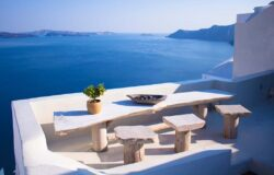 Grecja oficjalnie otwarta dla turystów