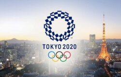 Igrzyska w Tokio: rekordowy bilans zakażeń COVID-19