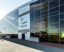 Lotnisko w Łodzi na sprzedaż