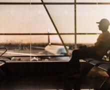 W tym roku można się spodziewać kolejnych bankructw linii lotniczych