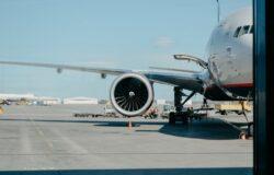 Rosja wznawia loty z Azerbejdżanem i Armenią