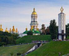 Ukraina wznawia połączenia lotnicze z Azerbejdżanem