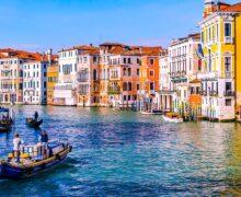 2,4 mln euro rekompensaty za kolizję statku w Wenecji