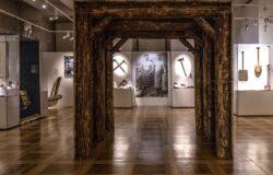 Wieliczka: Muzeum Żup Krakowskich znów otwarte