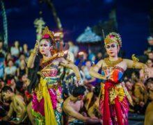 Bali otworzy się w październiku dla zagranicznych turystów?