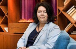Radisson Hotel Group: Lidia Wiszniewska odpowiedzialna za region Polski Południowej