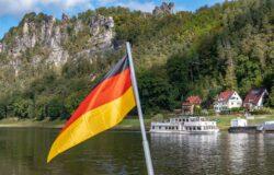 Niemcy odwołują twardy lockdown na Wielkanoc