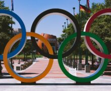 Igrzyska Olimpijskie w Tokio bez udziału zagranicznych kibiców