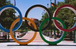 Igrzyska w Tokio: 300 pokoi hotelowych dla olimpijczyków z pozytywnym testem na COVID-19
