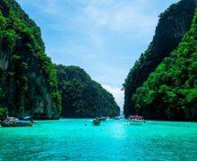 Tajlandia: Od lipca zaszczepieni turyści będą mogli jechać na Phuket