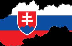 Słowacja: sąd zawiesił obowiązek kwarantanny dla osób niezaszczepionych