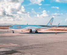 Oszczędności TUI. 48 biur podróży w Wielkiej Brytanii do zamknięcia