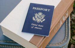 USA odradza podróże do 131 krajów ze względu na COVID-19. Polska znalazła się na liście
