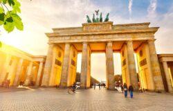 Niemiecka Centrala Turystyki na ITB NOW 2021 (9-12 marca)