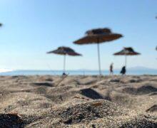 Bułgaria chce zaszczepić pracowników turystyki