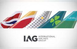 International Airlines Group w gotowości