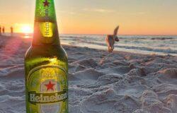 Władysławowo ogranicza sprzedaż alkoholu