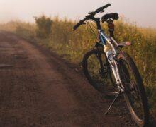Kujawsko-Pomorskie na rowery 2021 czas zacząć! Zapisy do Brodnicy ruszają!