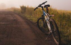 NIK na Green Velo, czyli wschodnia trasa rowerowa na rozdrożu