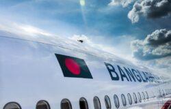 COVID-19 w turystyce. Bangladesz jako ostatni zawiesza loty międzynarodowe