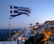 Grecja znowu zarabia na turystyce. Pieniądze płyną od Europejczyków i Amerykanów