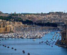 200 euro dopłaty za wakacje na Malcie. Jakie warunki trzeba spełnić?