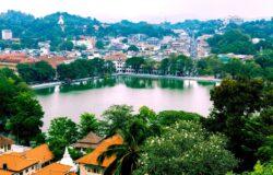 COVID-19 w turystyce: Sri Lanka wprowadza lockdown, ale zostawia otwarte granice dla zagranicznych turystów