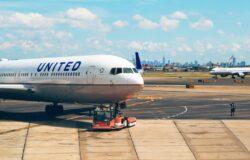 Więcej kobiet wśród pilotów United Airlines