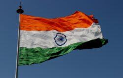 Indie: nowy minister daje nadzieję branży turystycznej