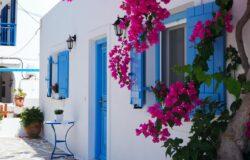 Grecja przedłuża ograniczenia w lotach do 3 maja