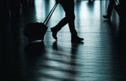 Nowoczesna ewakuacja lotniska – jak technologia zapewnia podróżnym bezpieczeństwo?