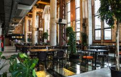 Hotele Arche są otwarte. Poznaj zrewitalizowaną fabrykę – Cukrownię Żnin