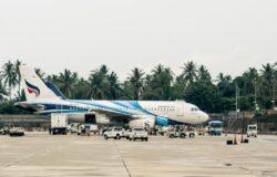 Tajlandzkie linie lotnicze chcą preferencyjnych pożyczek od państwa