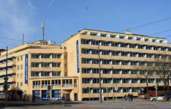 Centra testowe pop-up: hostele a&o oferują bezpłatne testy antygenowe
