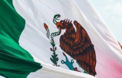 Turystyka w Meksyku: liczba podróży międzynarodowych spadła o 73 proc.