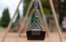 Zbiórka dla dzieci w Kazachstanie. Budujemy plac zabaw