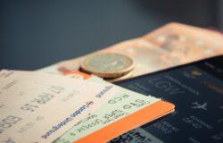 Nowe podatki i opłaty w turystyce. Czy UE idzie w dobrym kierunku?