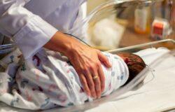 Pacjentka z Maroka miała urodzić siedmioraczki. Liczba dzieci zaskoczyła lekarzy