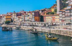 Pandemia wraca? Portugalia przywraca obostrzenia COVID-19