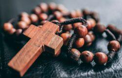 Hongkong ma nowego biskupa. Z powodu stanowiska Chin czekano na niego dwa lata