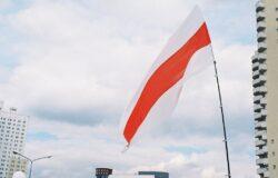 Łukaszenka chce lotów na Krym. Warunek: uznanie aneksji półwyspu przez Rosję