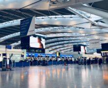 Latające taksówki rewolucjonizują podróże na Heathrow
