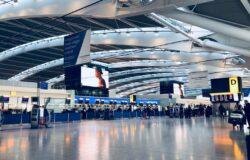 Heathrow podwyższy opłatę lotniskową o 90 proc.?