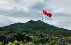 Indonezja: operatorzy ratują się turystyką szczepionkową do USA