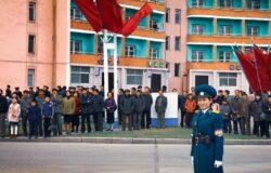 COVID-19 zamknął Koreę Północną. Kim Dzong Un przyznaje, że sytuacja gospodarcza jest fatalna