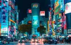 Koronawirus w Japonii: Stan wyjątkowy w Tokio złagodzony